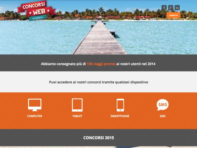 Concorsi-web.com